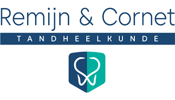 Remijn & Cornet